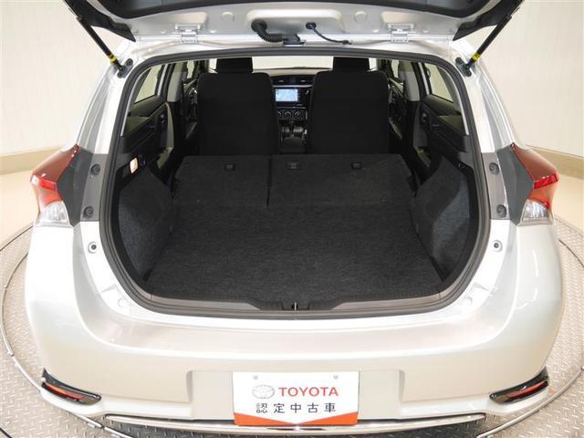 150X Cパッケージ 4WD キーレス オートエアコン バックモニター メモリーナビ 横滑り防止 CD ETC(6枚目)