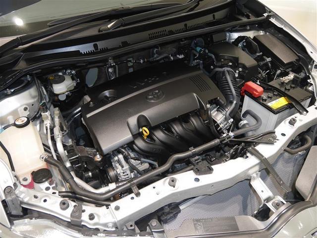 150X Cパッケージ 4WD キーレス オートエアコン バックモニター メモリーナビ 横滑り防止 CD ETC(7枚目)