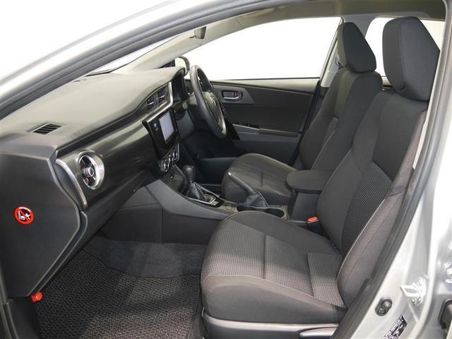 150X Cパッケージ 4WD キーレス オートエアコン バックモニター メモリーナビ 横滑り防止 CD ETC(8枚目)