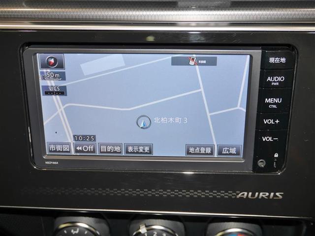150X Cパッケージ 4WD キーレス オートエアコン バックモニター メモリーナビ 横滑り防止 CD ETC(9枚目)