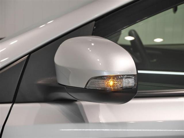 150X Cパッケージ 4WD キーレス オートエアコン バックモニター メモリーナビ 横滑り防止 CD ETC(19枚目)
