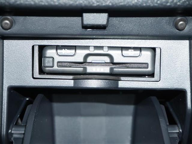 SR Cパッケージ 4WD ミュージックプレイヤー接続可 バックカメラ 衝突被害軽減システム ETC 両側電動スライド LEDヘッドランプ 乗車定員7人 3列シート フルエアロ(15枚目)