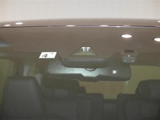 SR Cパッケージ 4WD ミュージックプレイヤー接続可 バックカメラ 衝突被害軽減システム ETC 両側電動スライド LEDヘッドランプ 乗車定員7人 3列シート フルエアロ(18枚目)
