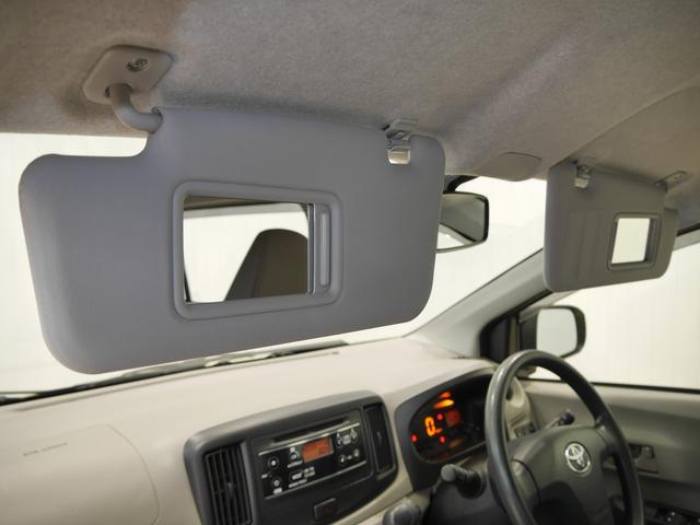 Lf SA 4WD 1オーナー・寒冷地仕様車・キーレス付(15枚目)