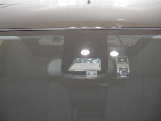 Sスタイルブラック 衝突被害軽減システム ETC ドラレコ LEDヘッドランプ ワンオーナー(15枚目)