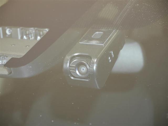 Sスタイルブラック 衝突被害軽減システム ETC ドラレコ LEDヘッドランプ ワンオーナー(16枚目)