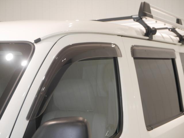 トヨタ ライトエースバン GL 4WD