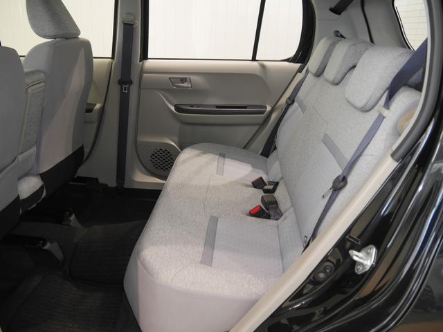 X S 4WD スマートアシスト・メモリーナビ付(5枚目)
