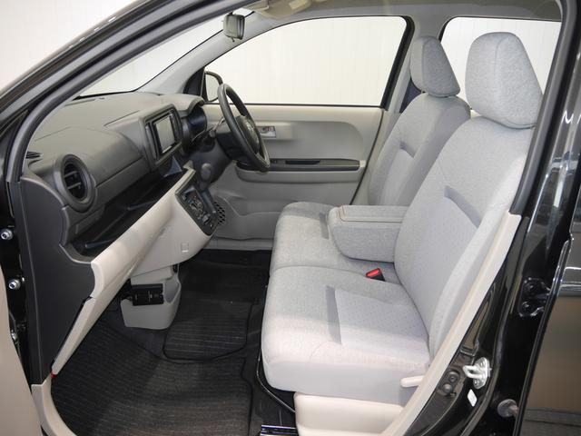 X S 4WD スマートアシスト・メモリーナビ付(8枚目)