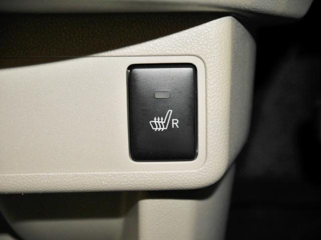X S 4WD スマートアシスト・メモリーナビ付(15枚目)