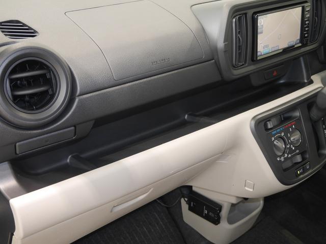 X S 4WD スマートアシスト・メモリーナビ付(17枚目)