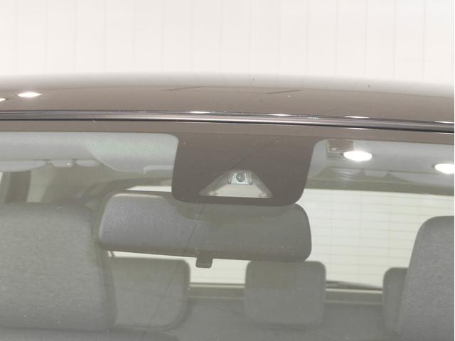X S 4WD スマートアシスト・メモリーナビ付(19枚目)