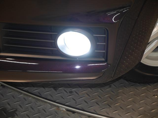 F ジャック 4WD(17枚目)