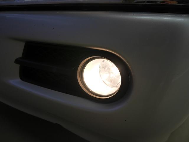 トヨタ コースター ロングGXターボ FR
