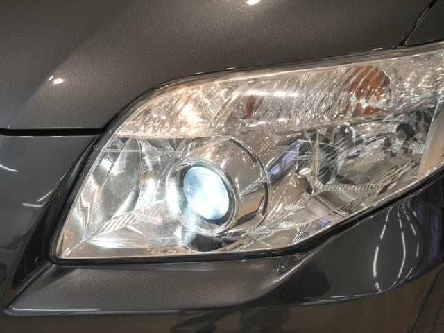 トヨタ カローラアクシオ X HIDエクストラリミテッド FF