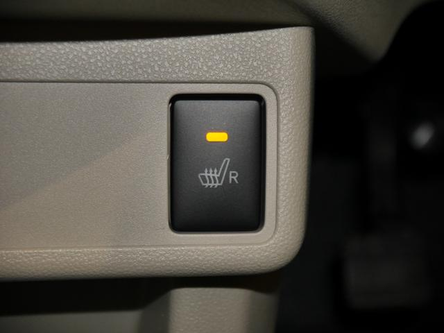 X LパッケージS 4WD(11枚目)