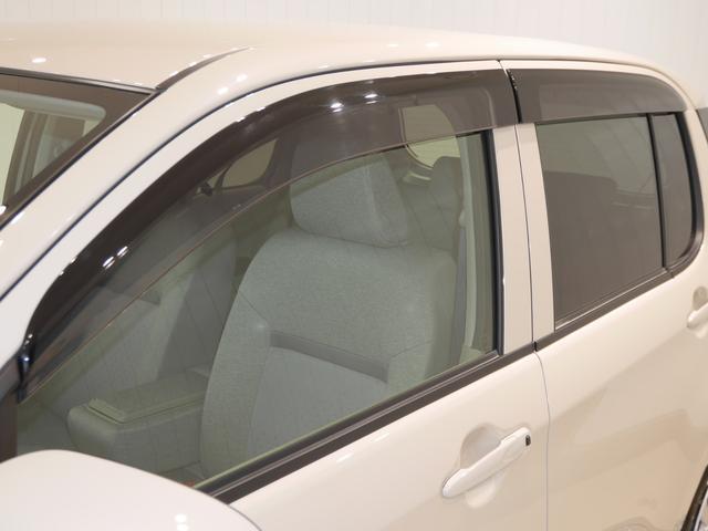 X LパッケージS 4WD(15枚目)
