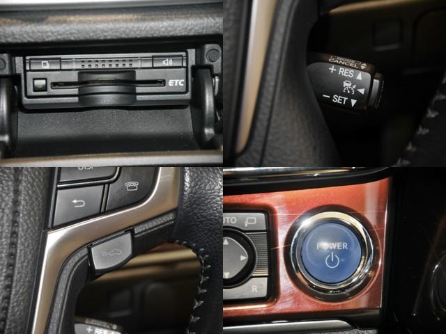 ロイヤルサルーン Four 4WD(16枚目)