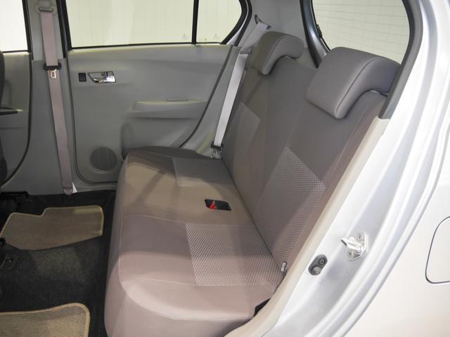 Xf SA 4WD(5枚目)