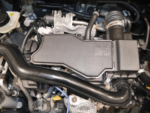 1000ccエンジン☆普段見えないエンジンルームもしっかり洗浄しています