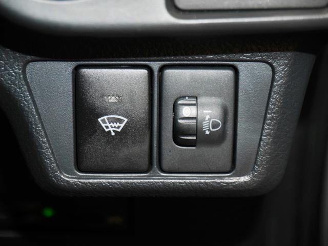 「トヨタ」「カローラアクシオ」「セダン」「北海道」の中古車11