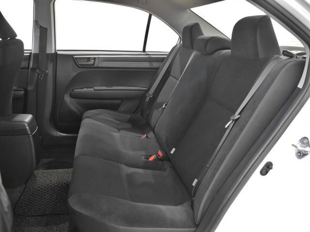 1.5X 4WD(5枚目)