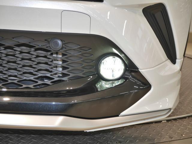G-T 4WD 1オーナー・メモリーナビ付(16枚目)