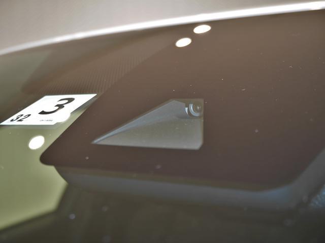 G-T 4WD 1オーナー・メモリーナビ付(19枚目)