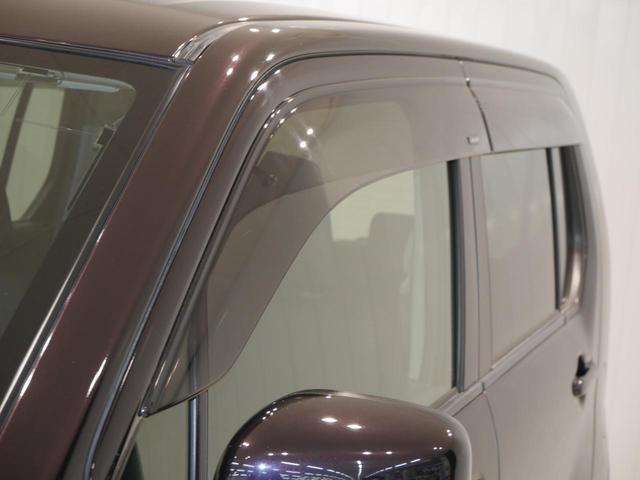「スズキ」「ワゴンRスティングレー」「コンパクトカー」「北海道」の中古車14