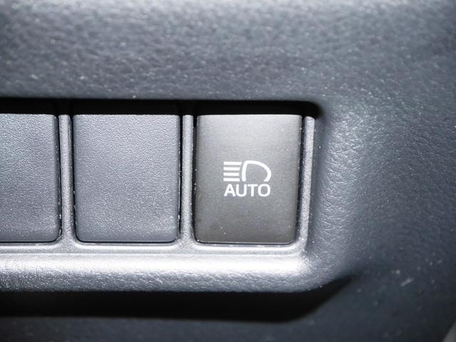 S-T 4WD 1オーナー車・トヨタセーフティセンス付(14枚目)