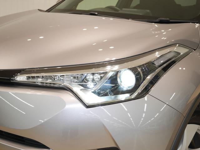 S-T 4WD 1オーナー車・トヨタセーフティセンス付(16枚目)