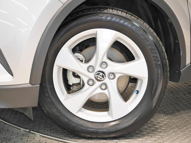 S-T 4WD 1オーナー車・トヨタセーフティセンス付(19枚目)