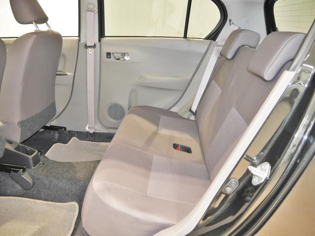 Xf 4WD 1オーナー車(5枚目)