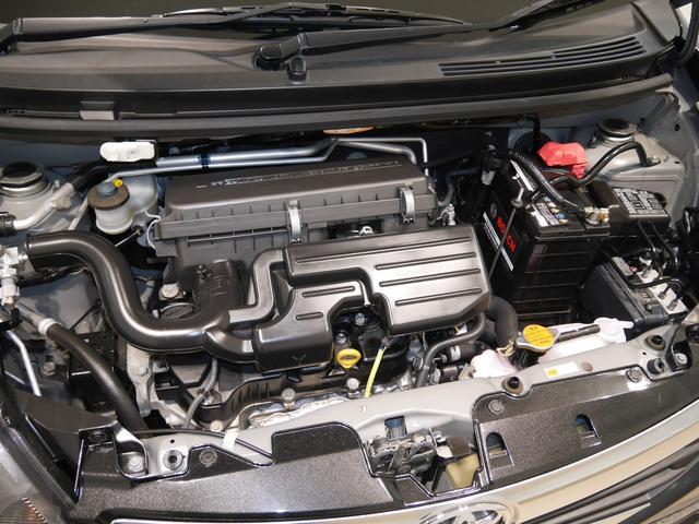Xf 4WD 1オーナー車(7枚目)