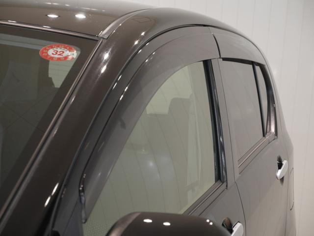 Xf 4WD 1オーナー車(13枚目)