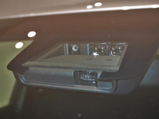 「トヨタ」「エスティマ」「ミニバン・ワンボックス」「北海道」の中古車18
