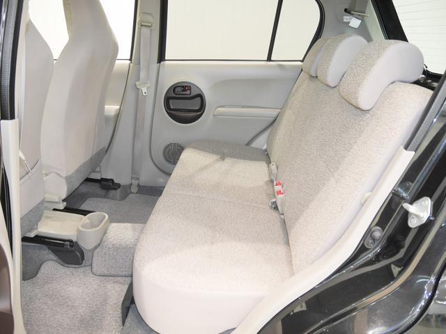 X 4WD キーレス付(5枚目)