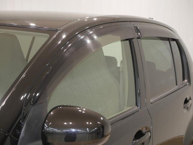 X 4WD キーレス付(13枚目)