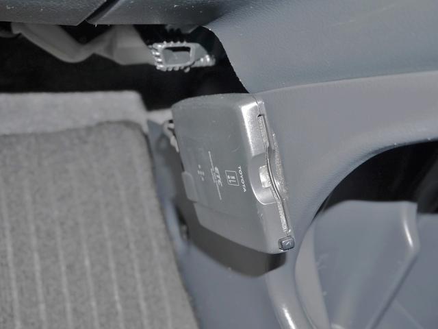 「スズキ」「ワゴンR」「コンパクトカー」「北海道」の中古車10