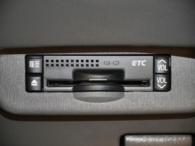 S LEDエディション FF 1オーナー車・HDDナビ付(11枚目)