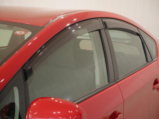 S LEDエディション FF 1オーナー車・HDDナビ付(15枚目)