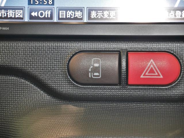 「トヨタ」「スペイド」「ミニバン・ワンボックス」「北海道」の中古車14