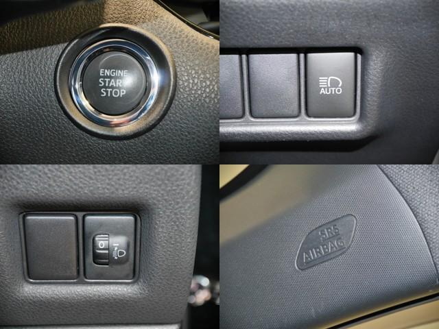 「トヨタ」「C-HR」「SUV・クロカン」「北海道」の中古車13