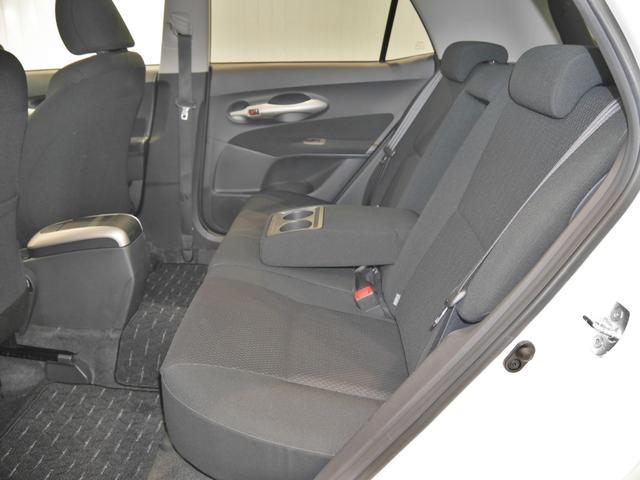 150X Mパッケージ 4WD 1オーナー車・ETC付(5枚目)