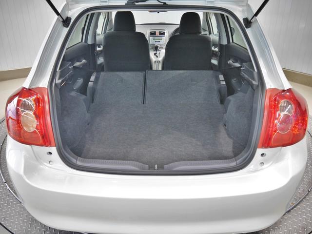 150X Mパッケージ 4WD 1オーナー車・ETC付(6枚目)