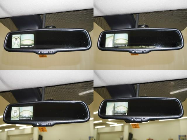「日産」「デイズ」「コンパクトカー」「北海道」の中古車11