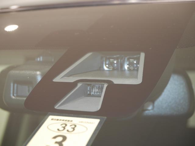 「日産」「デイズ」「コンパクトカー」「北海道」の中古車19