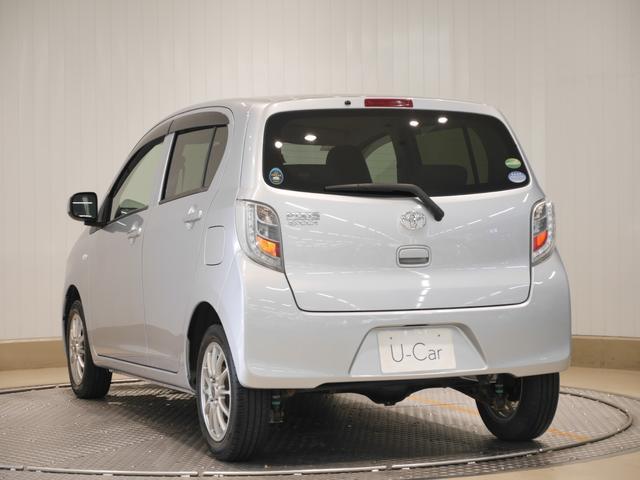 「トヨタ」「ピクシスエポック」「軽自動車」「北海道」の中古車3