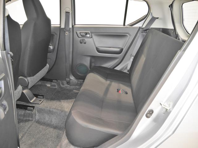L SAIII 4WD 1オーナー・寒冷地仕様車(5枚目)