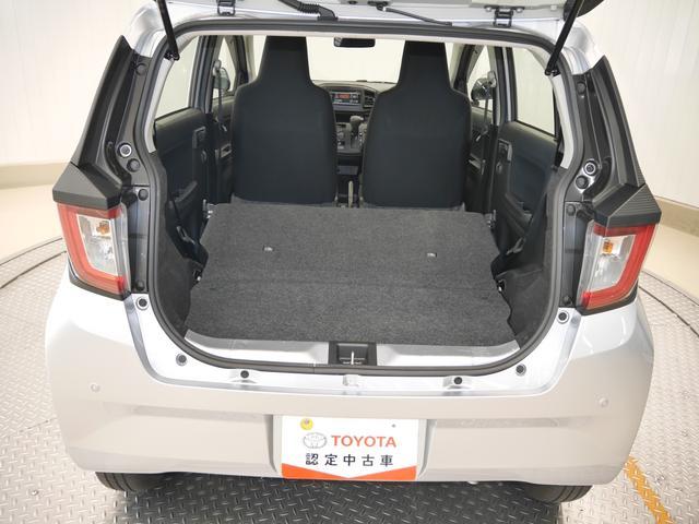 L SAIII 4WD 1オーナー・寒冷地仕様車(6枚目)